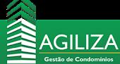 Agiliza