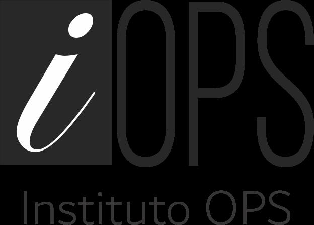 Instituto OPS – Cidadão no Controle